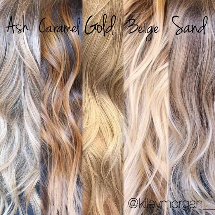 6a9e0fbb7625f190c62c7d057b55755f--blonde-bayalage-highlights-blonde-higlights.jpg